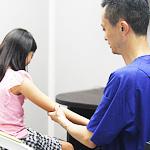 小児整形外科について